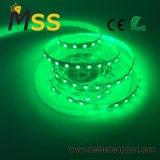 RGB 5050 14.4W 24V 60LED IP20/M DE TIRA DE LEDS