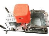 Alto nivel Runnerthermalforming caliente molde de inyección máquina de inyección para la industria del molde