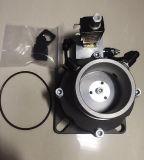Воздушный компрессор запасные части масляного фильтра