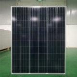275W système photovoltaïque Des panneaux solaires pour les tuiles photovoltaïques
