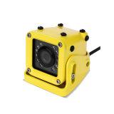 macchina fotografica del veicolo di 2.0MP/1.3MP/1.0MP Ahd/macchina fotografica/automobile del bus che inverte macchina fotografica con visione notturna IP67 impermeabile