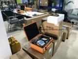 Base de dados de GPS inteligente e Hi-Target Rover V30 GNSS GPS receptor RTK