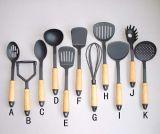 Küche-Werkzeuge (2232#)