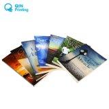 Stampa di libri Rilegati Pocket B/N Perfect