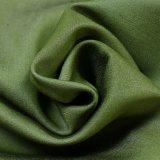 5% Spandex 36%59%Poliéster Tencel tela para vestir pantalones blusa