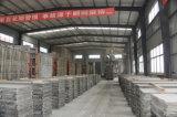 건물 건축을%s SGS 표준 청각 열 또는 열 절연제 EPS 샌드위치 벽면