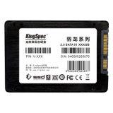Kingspecの工場2.5inch 128GB内部ハードディスク