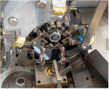 Dore Tresor totalmente automática Máquina de embalaje