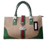 Handtasche der Damen (9043)