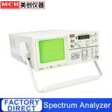 Analyseur de spectre 500MHz avec générateur de palpage Factory Direct Analyseur de spectre de haute précision-5005 SM SM SM SM-5006-5010-5011