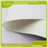 Het verwijderbare Magnetische Vinyl Flexibele Vinyl van de RubberMagneet kan Afdrukkend