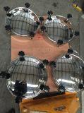 스테인리스 음식 장비 둥근 유형 맨홀 Manway 덮개 (JN-ML2005)