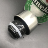 Ds309 750ml/18oz Grau Alimentício Forma de colas colas de vácuo de aço inoxidável 18/8 à garrafa de água