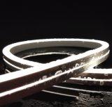 Hoch langlebiges Gut zwei hochwertiges flexibles LED helles IP67 360 Neonflex des Zeit-Strangpresßling-wasserdichten LED des Streifen-des Grad-24V LED
