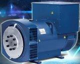 50Hz 60Hz Brushless Alternator van Stamford van het Exemplaar Dubbele Dragende