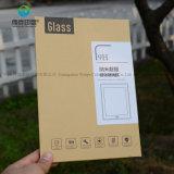 OEMクラフト紙の携帯電話スクリーンの包装ボックス