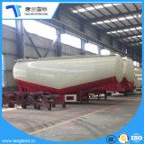 대량 시멘트 분말 수송 트럭, 판매를 위한 대량 반 시멘트 탱크 트레일러