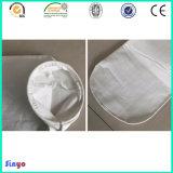 Alimentation directe en usine de haute qualité Sac de filtration 1 microns