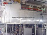 Beschichtung des Fabrik-Exporteur-ED, Ced-Beschichtung, Electrocoating Maschine/Zeile/System