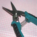 T7 de aço de carbono para ferramentas com alta qualidade