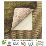 6 X 9 ковер блока для ковровых покрытий на ковер