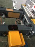 Угловое соединение высокой скорости машины для Napkin для моделей CPP