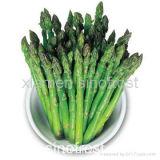 IQF зеленой спаржи, замороженных зеленой спаржи, копьями/порезы/порезы&советы