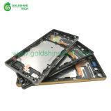 Оптовая торговля середины плиты металлическая панель для Sony Z5 Premium