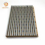 Panneau acoustique en bois G8-T2/6