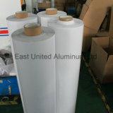 Af4005 de Hete Band van de Aluminiumfolie van de Smelting