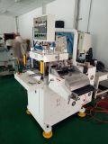Mq-320h 산업에게 테이프 구멍 구멍을 뚫는 것은 고속을%s 가진 절단기를 정지한다