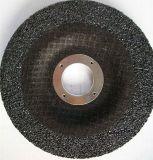 mole con centro ribassato di 180X6.4X22.2mm per la pietra