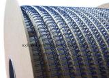 Ciclo duplo fio de aço s de encadernação