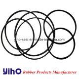 Silicone un giunto circolare della gomma dell'anello di chiusura /EPDM del giunto circolare /NBR