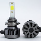 Mejor venta de GT3b 9005 LED de iluminación de los faros de coche