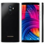 Doogee mezclar 2 4060mAh 5.99''+ FHD elegante teléfono celular móvil