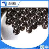 0.8mm-50mmの鋼球の製造者/カーボン/ステンレス鋼の球の製造業者