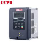 SAJ三相スマートなEcoポンプ駆動機構の水ポンプのコントローラ