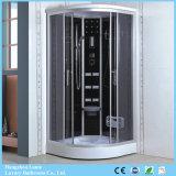 La alta calidad Precios baratos de ducha con la bandeja (LTS-304)