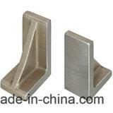 Profili di alluminio/di alluminio dell'espulsione per costruzione/decorazione/industriale