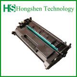 CF226une imprimante laser Cartouche de toner pour imprimante HP Laserjet Pro M402D