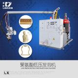 La machine en polyuréthane/Bon PU truelle de plâtrage Machine/mousse de PU Making Machine/ rigide Machine PU/PU Machine d'injection