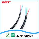 China revestido de PVC de fábrica PE/Cabo blindado de espiral isolados Frpe UL2791