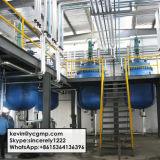 Bulkingのための最もよいQuality Raw Material Powder Sarms Lgd4033 Lgd-4033