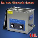 China Limpiador ultrasónico Manufcturer