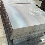 良質の熱間圧延ASTM A36の鋼板