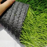 Jardines Césped Artificial Césped para decoración de jardín césped