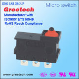 sur hors de Push Button Micro Switch