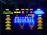 RoHS対応デジタルの習慣のLED表示モジュール(KT181)