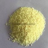 Épaississeur de produits chimiques de qualité alimentaire de la Gélatine